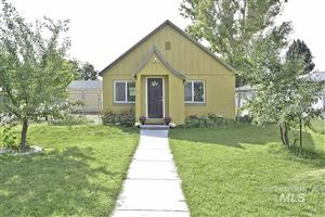 Photo of 1324 E Maple, Caldwell, ID 83605 (MLS # 98746228)
