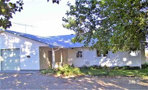 Photo of 8590 Shannon Road, Payette, ID 83661 (MLS # 98747229)