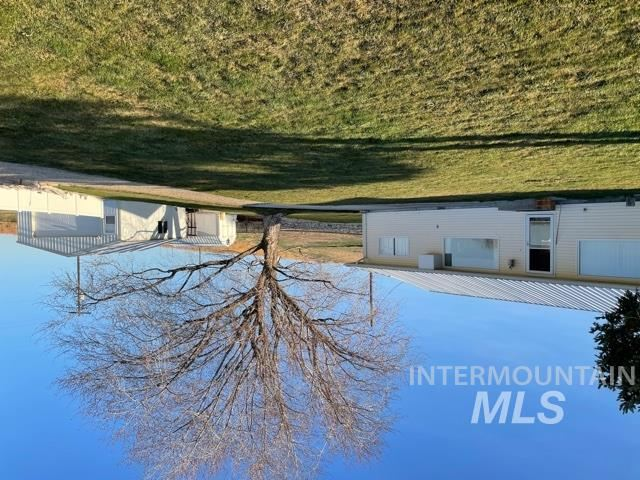 Photo of 23187 Monte Dr, Parma, ID 83660 (MLS # 98799229)