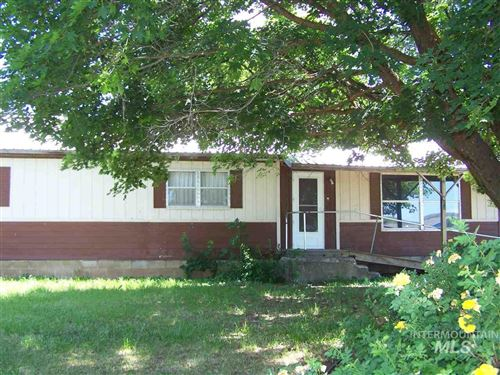Photo of 605 N Dartmouth St., Council, ID 83612 (MLS # 98734230)