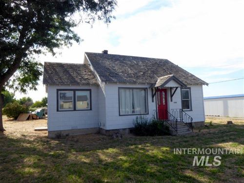 Photo of 5022 S 10th Ave, Caldwell, ID 83607 (MLS # 98720233)