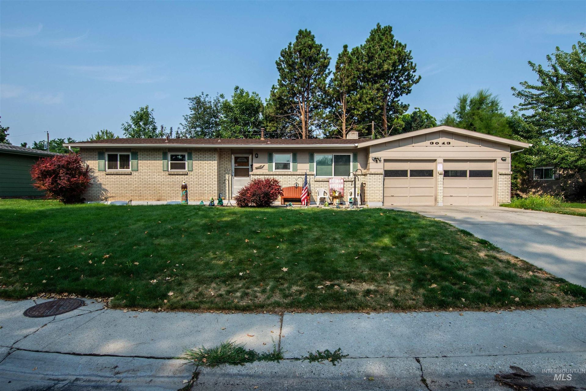 3013 N Eldorado St., Boise, ID 83704 - MLS#: 98815236