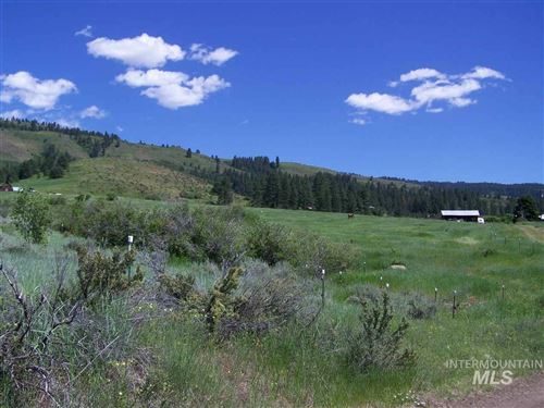 Photo of 2468 Hwy 95, Council, ID 83612 (MLS # 98734241)