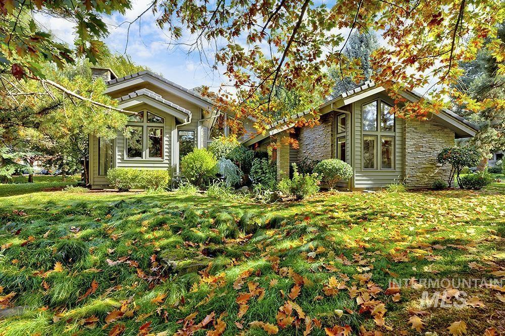 2011 S Silvercreek Ln, Boise, ID 83706 - MLS#: 98822241