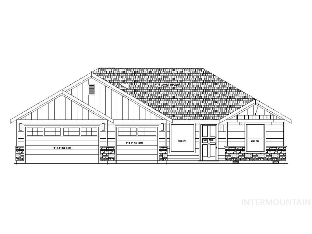 Photo of 746 SW 16th St, Ontario, OR 97914 (MLS # 98794242)