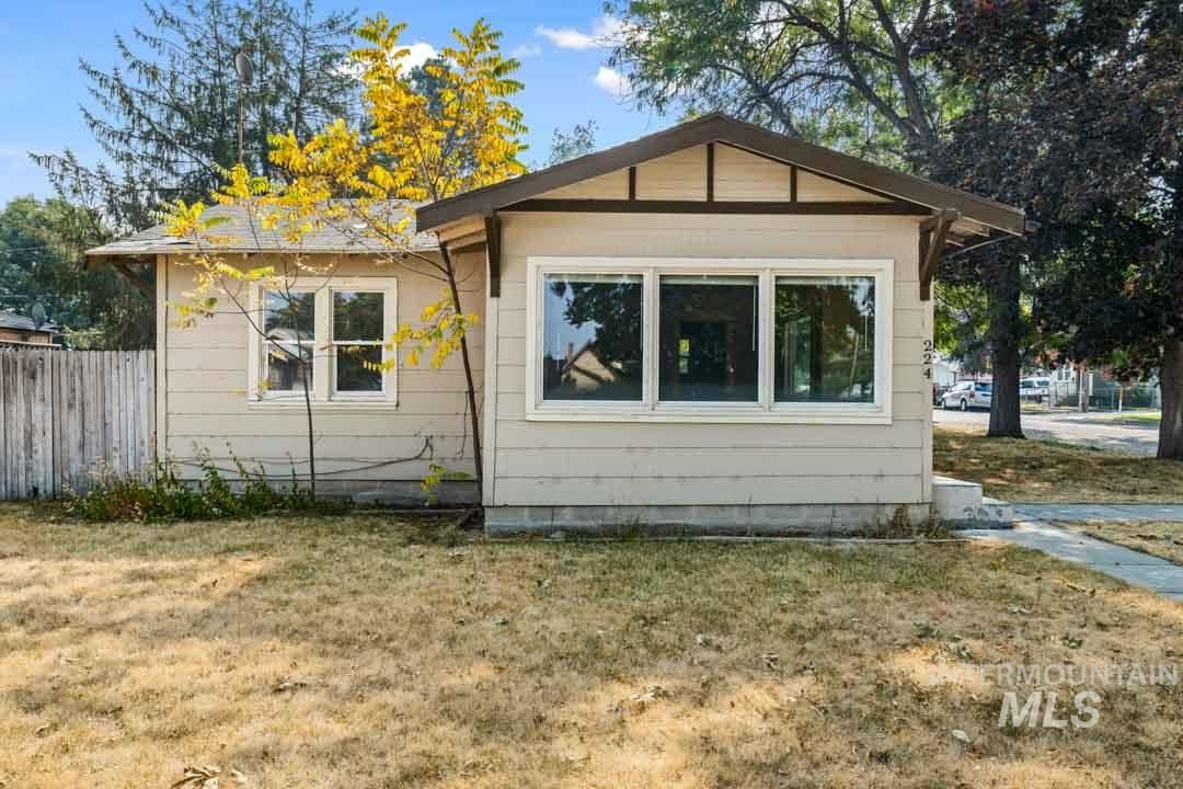 224 18TH AVE S, Nampa, ID 83651 - MLS#: 98781243
