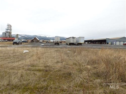Photo of 42 Frontage Road, Grangeville, ID 83530 (MLS # 98717244)