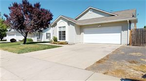 Photo of 356 Eric's Court, Twin Falls, ID 83301 (MLS # 98741244)