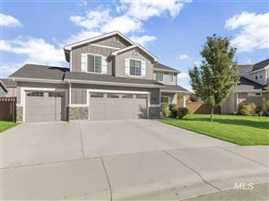 Photo of 7328 W Old Country Ct, Boise, ID 83709 (MLS # 98747245)
