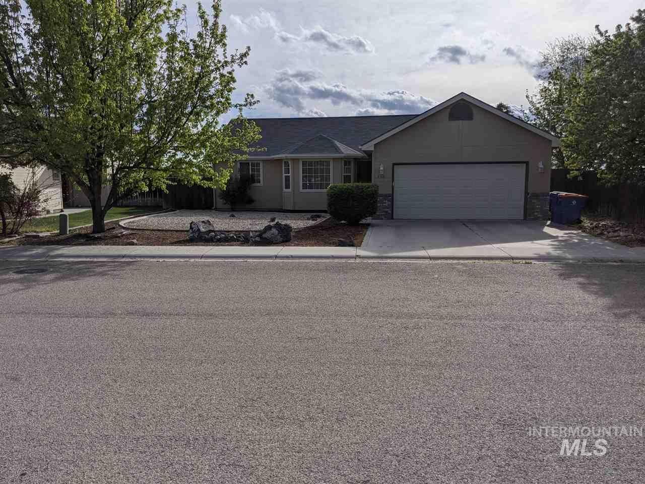 4315 S CHOCTAW, Boise, ID 83709 - #: 98765245