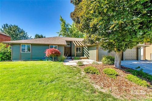 Photo of 6977 W Amity Rd, Boise, ID 83709 (MLS # 98772246)