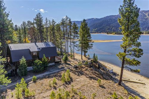 Photo of 12921 Dawn Drive, Donnelly, ID 83615 (MLS # 98822246)