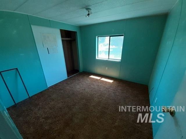 Photo of 1488 N 3rd St, Nyssa, OR 97913 (MLS # 98774246)