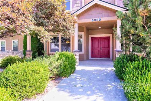 Photo of 6030 S Acheron Avenue, Boise, ID 83709-0000 (MLS # 98780250)