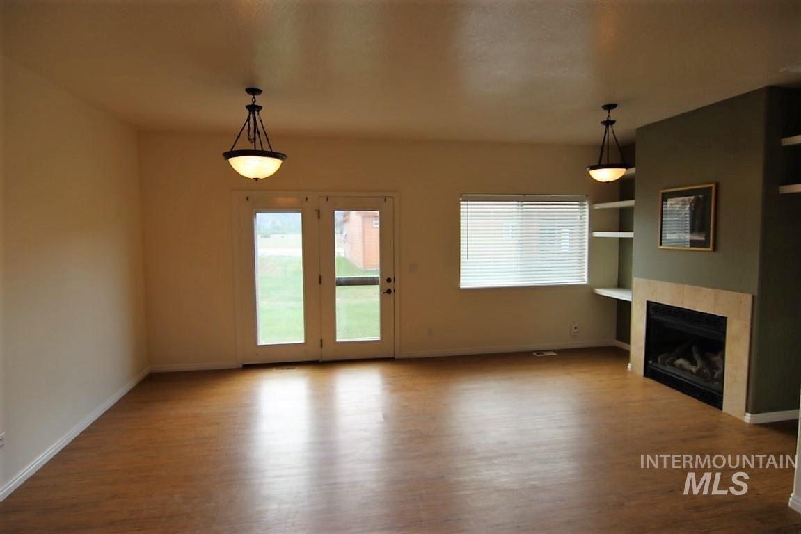 Photo of 21 Buckskin Drive, Donnelly, ID 83615 (MLS # 98803251)
