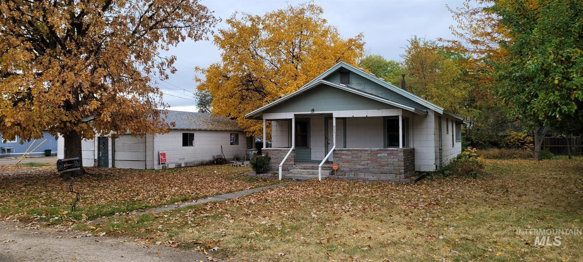 622 Paynter Ave, Caldwell, ID 83605 - MLS#: 98823251