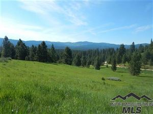 Photo of Lot 19 & 20 Meadow Dr, Idaho City, ID 83631 (MLS # 98720253)
