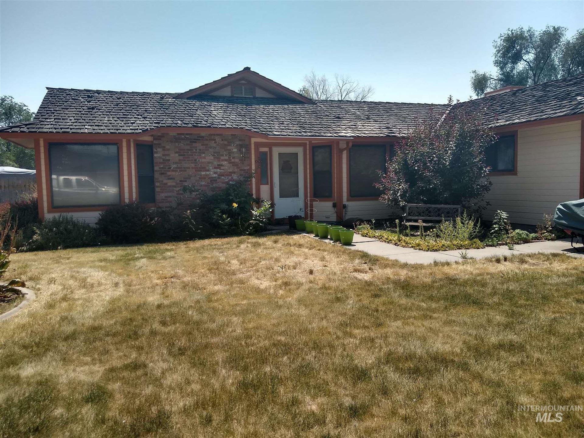 1304 N 6th East, Mountain Home, ID 83647 - MLS#: 98812254