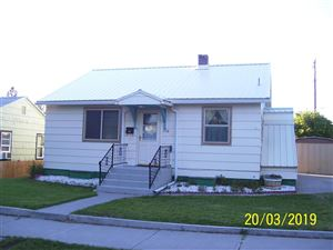 Photo of 208 7th Ave E, Jerome, ID 83338 (MLS # 98734255)