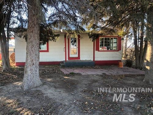 Photo of 2225 SW 2nd Ave, Fruitland, ID 83619 (MLS # 98758255)