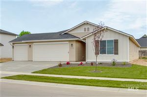 Photo of 17726 N Newdale Ave., Nampa, ID 83687 (MLS # 98720256)