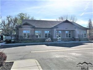 Photo of 1850-1870 North Lakes Place, Meridian, ID 83642 (MLS # 98724256)
