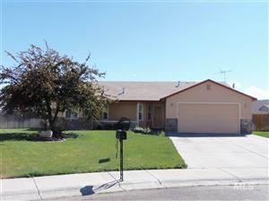Photo of 1451 SW Chelsey Circle, Mountain Home, ID 83647 (MLS # 98749258)