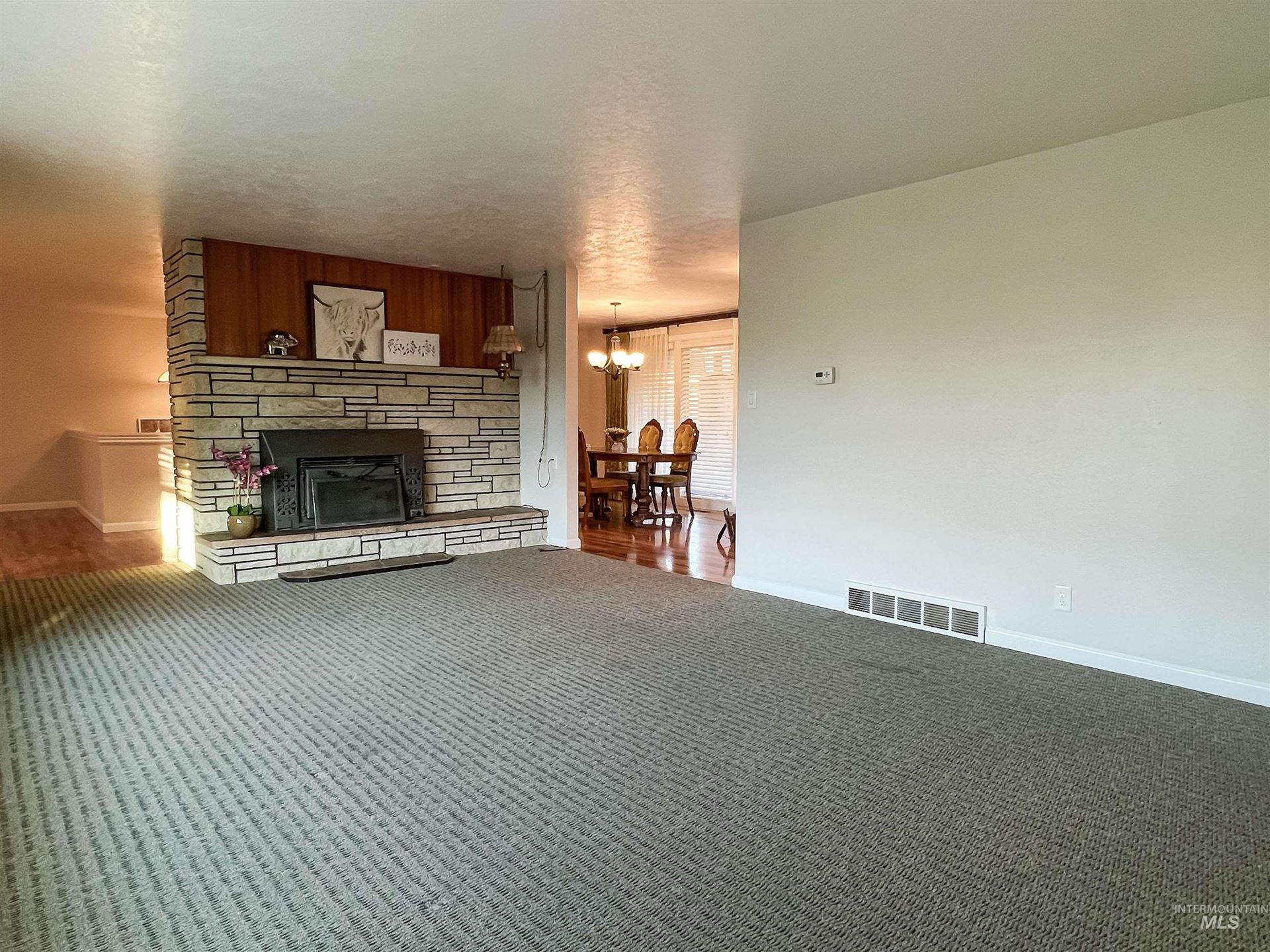 Photo of 11410 W Overland Rd, Boise, ID 83709-2201 (MLS # 98823258)