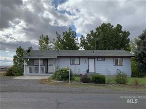 Photo of 1459 Cove Road, Weiser, ID 83672 (MLS # 98745259)