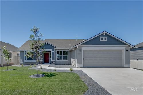 Photo of 16868 Carmichael Ave., Caldwell, ID 83607 (MLS # 98780261)