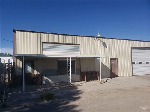 Photo of 457 Locust Street, Twin Falls, ID 83301 (MLS # 98819262)