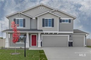 Photo of 11093 W Cannon River St., Nampa, ID 83686 (MLS # 98738263)