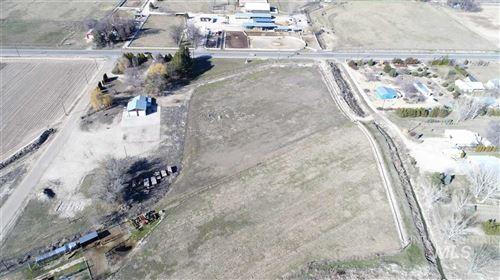Photo of TBD Highway 44, Middleton, ID 83644 (MLS # 98722264)