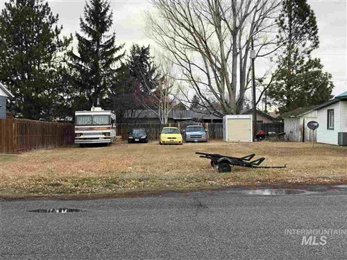 Photo of TBD 10th Avenue East, Jerome, ID 83338 (MLS # 98752267)