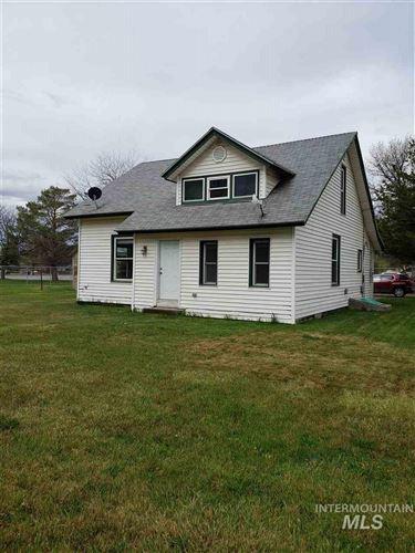 Photo of 419 S 5th Street, Rupert, ID 83318 (MLS # 98765268)