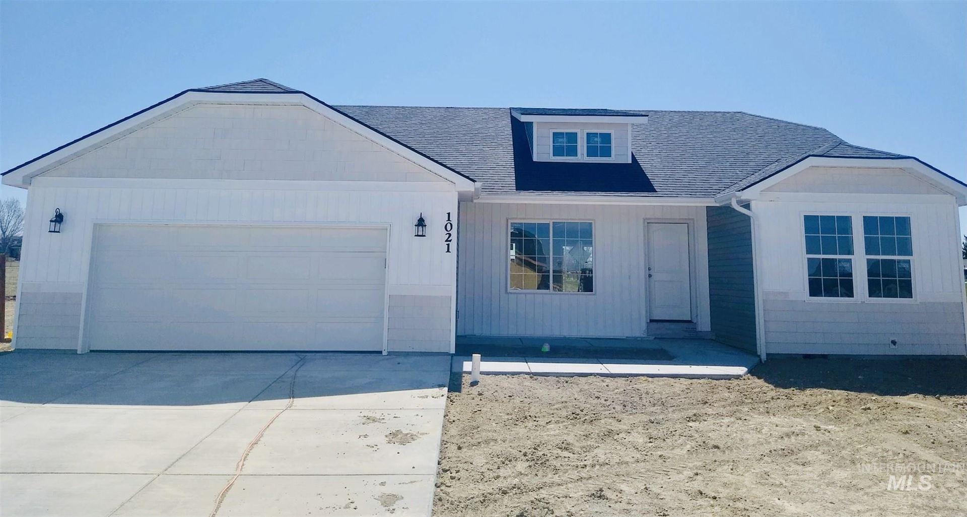 1130 Meadow Lake Loop, Buhl, ID 83316 - MLS#: 98821268