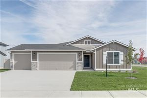 Photo of 13112 S Moose River Ave., Nampa, ID 83686 (MLS # 98738269)