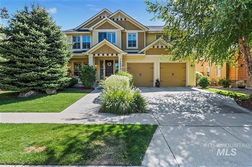 Photo of 12952 9th Ave, Boise, ID 83714 (MLS # 98780269)
