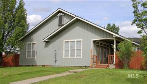 Photo of 305 S Fairfield, Council, ID 83612 (MLS # 98730270)