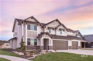 Photo of 521 E Andes Dr., Kuna, ID 83634 (MLS # 98744270)