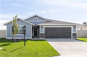 Photo of 13086 S Bow River Ave., Nampa, ID 83686 (MLS # 98732271)