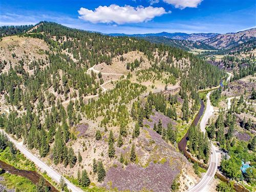 Photo of Lot 2 Mores Creek Heights, Boise, ID 83716 (MLS # 98775271)