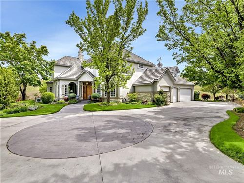 Photo of 1734 E Braemere Rd, Boise, ID 83702 (MLS # 98767275)