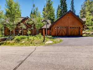 Photo of 164 Discovery Drive, Donnelly, ID 83615 (MLS # 98667277)