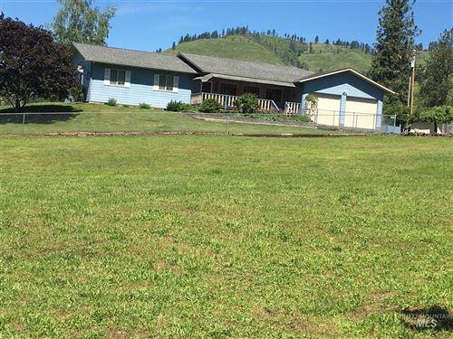 Photo of 108 Larradon Drive, Kamiah, ID 83536 (MLS # 98768277)