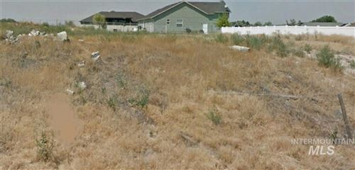 Photo of TBD S. Hagerman St., Wendell, ID 83355 (MLS # 98719278)