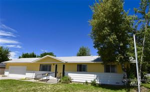 Photo of 702 18th Street, Rupert, ID 83350 (MLS # 98738279)
