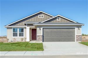 Photo of 1795 SW Levant Way, Mountain Home, ID 83647 (MLS # 98735280)