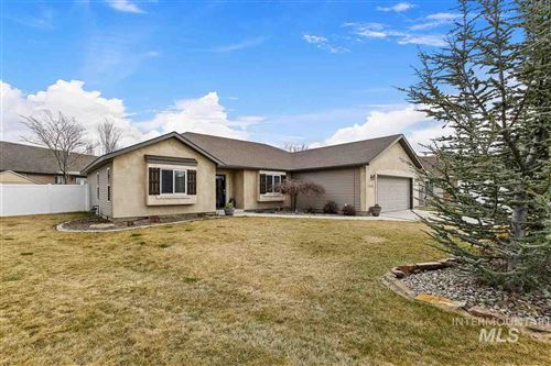 Photo of 1352 Summer Place, Jerome, ID 83338 (MLS # 98762280)