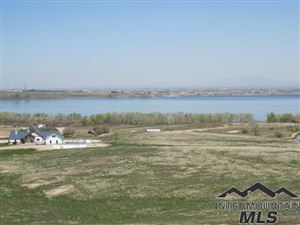 Photo of TBD Lewis Lane, Nampa, ID 83686 (MLS # 98717281)